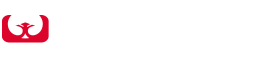 Uwahu Dive wear
