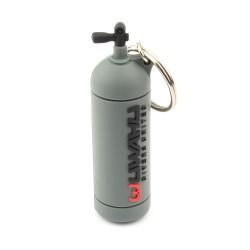 Scuba Tank Key holder 3D