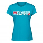 Divers United Women