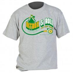 Nitrox & Roll 2