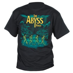 Abyss Road