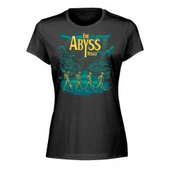 Abyss Road Women